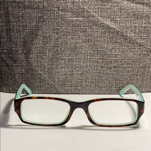 DKNY Eyeglasses Frames Only